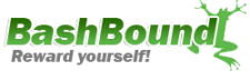 Bashbound surveys