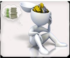 Εύκολο Χρήμα Online